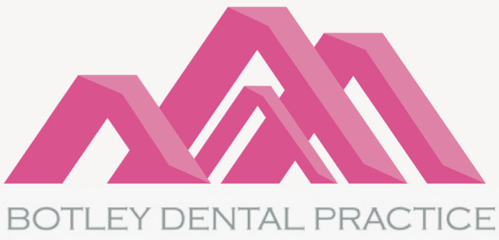 Botely Dental Practice