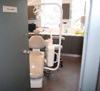 Botley Dental Practice, Dentists Oxford, Emergency Dentist Oxford